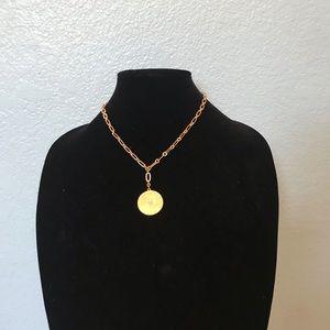 Treasure & Bond necklace